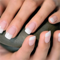 gel-nail-extension-course-845-