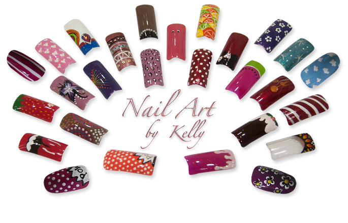 The Nail Studio Axminster Manicures Pedicures Spray Tans Nail